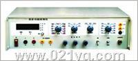 三用表校驗儀 DO30-G+型
