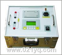 感性負載直流電阻測試儀 YDZ-10A(2A、3A、5A、20A、40A)