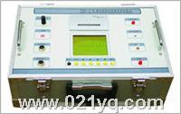 智能型避雷器特性測試儀 YHX-C
