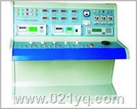 變壓器特性綜合測試臺 BZT-II系列