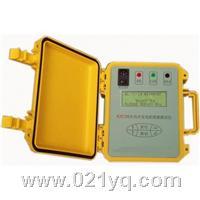 水內冷發電機絕緣電阻測試儀 KZC38