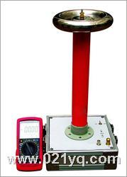 阻容分壓器 RCG系列