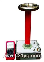 阻容式交直流分壓器 RCG系列