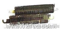 ZX15螺旋式電阻器