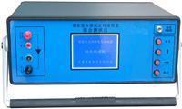 太陽能光伏接線盒綜合測試儀 JY-4