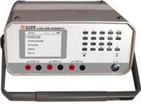 ZY3690 阻波器·結合濾波器自動測試儀 ZY3690
