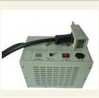 SF6氣體定量測漏儀 SGLD-II型  SF6氣體定量測漏儀 SGLD-II型