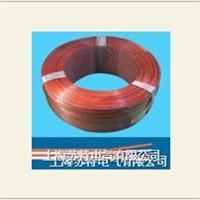 UL3068 硅橡膠編織電線 UL3068
