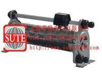 BX7單管滑線變阻器 BX7-11-16