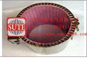 陶瓷加熱器 st1012