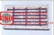 平板式低電壓高溫電加熱器 st1005