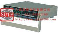 QJ83-1數字直流電橋