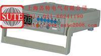 PC9A-1數字微歐計
