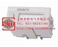 其它(監測儀、電纜保護器、低壓TBP)
