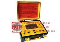 WN-089雜散電流檢測儀