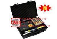 WN-5808型埋地管道防腐層探測檢漏儀 (音頻檢漏儀)