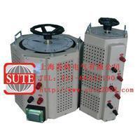 TDGC2、TSGC2接觸調壓器