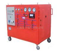 SF6回收裝置技術協議杭州