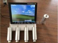 ST-10 SF6氣體微水、密度在線監測系統西安