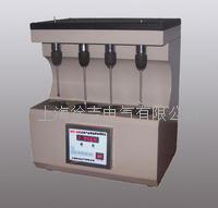 BFS-08型石油產品銹蝕腐蝕測定儀 BFS-08型