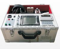 JY2005A智能型電纜故障測試儀 JY2005A