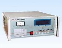 JYDR-40S直流電阻測試儀 JYDR-40S