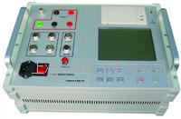 JYS-2010智能開關測試儀 JYS-2010