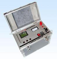 JYH-100回路電阻測試儀 JYH-100