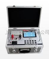 JDRG01/03電容電感測試儀 JDRG01/03