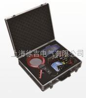 CATX3212鐵芯接地電流檢測儀 CATX3212