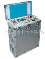 DY01-80變壓器直流電阻測試儀 DY01-80