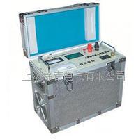 DY01-50變壓器直流電阻測試儀 DY01-50