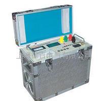 DY01-20S三相自動變壓器直流電阻測試儀 DY01-20S