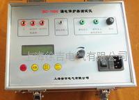 BC-1000 漏電保護器測試儀 BC-1000