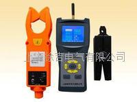 BC-301 高低壓互感器變比測試儀 BC-301