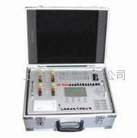YD-6310A全自動變壓器直流電阻測試 YD-6310A