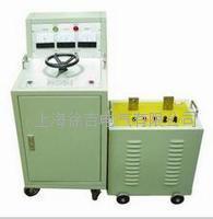YD系列大電流發生器 YD系列