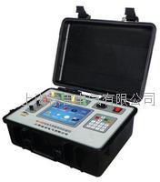 BC-803 電流互感器現場校驗儀 BC-803
