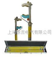 BCJX-Ⅱ 多功能高空接線鉗 BCJX-Ⅱ