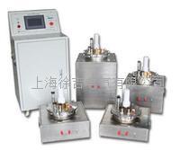 SR-V 蒸發冷卻材料相容性試驗裝置 SR-V