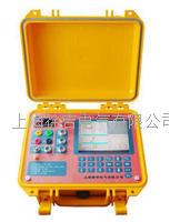 SRDCY-3 三相電能表現場校驗儀 SRDCY-3