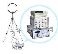 SRGR 系列無線電干擾測量系統 SRGR 系列