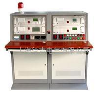SR-B 變壓器特性綜合實驗臺 SR-B