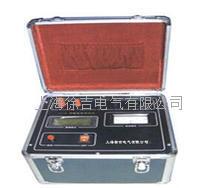 2218G型系列回路電阻測試儀 2218G型系列