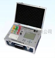HN5069工頻線路參數測試儀 HN5069