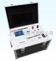 HN3088CT伏安特性測試儀 HN3088CT