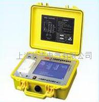HN6000氧化鋅避雷器特控測試儀 HN6000