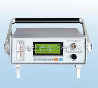L9771系列SF6微水測試儀 L9771系列