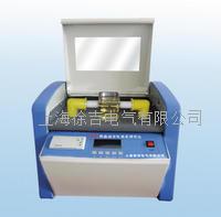 L9801系列絕緣油介電強度測試儀 L9801系列