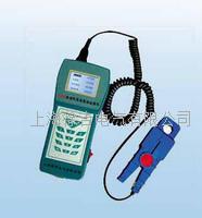 L800單相電能表現場校驗儀 L800